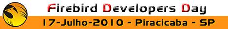 FDD 2010