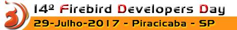 14-firebird-developers-day